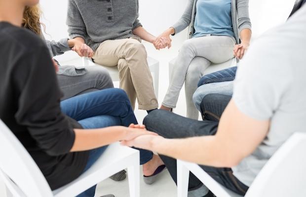 Как лечить наркозависимость в домашних условиях