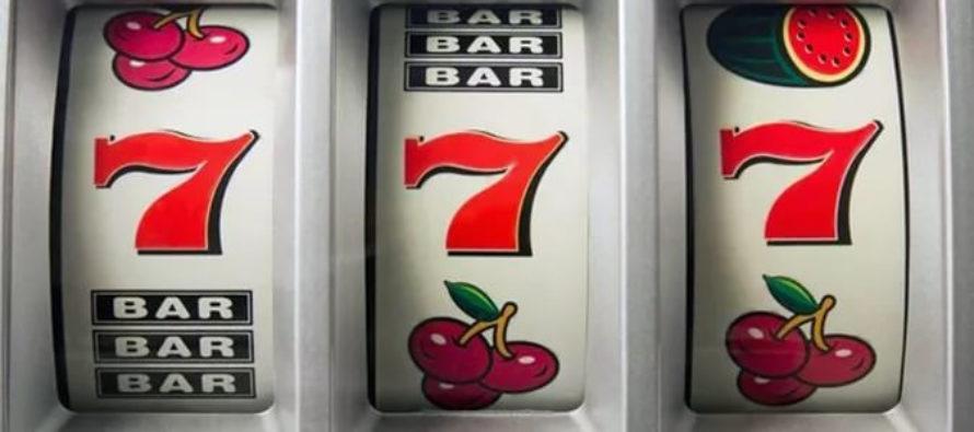 Почему онлайн-казино активно набирает популярность