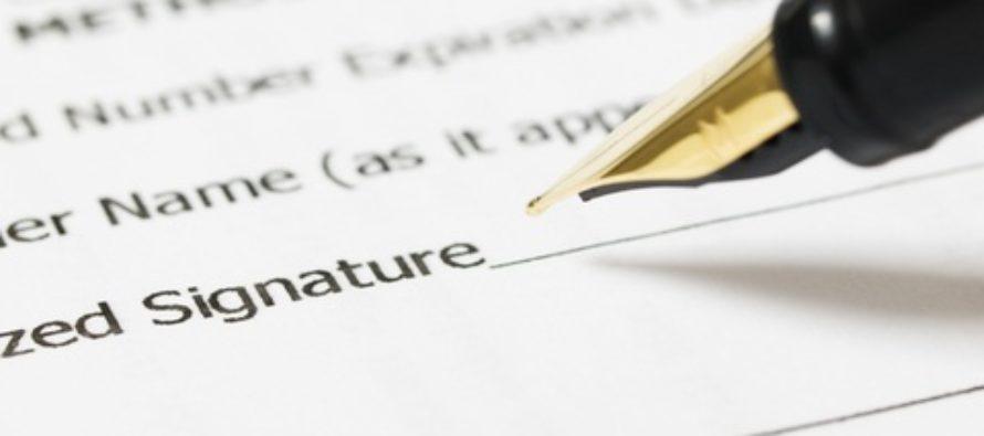Для каких целей необходим нотариально заверенный перевод