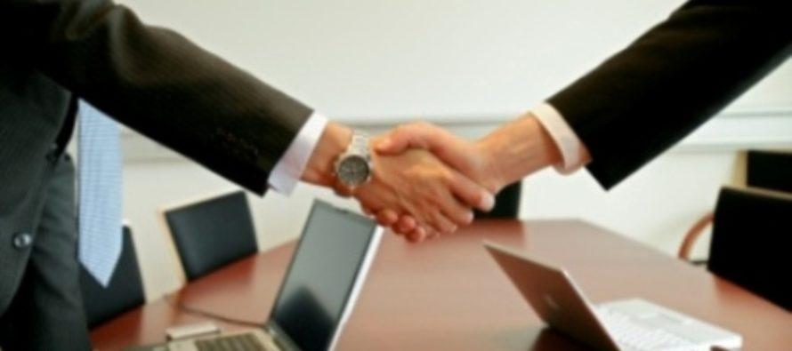 Что из себя представляют предприятия прямых продаж?