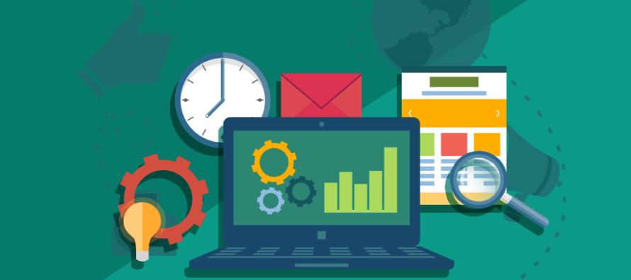 Для каких целей осуществляют SEO раскрутку сайтов?