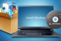 Какие бесплатные офисные программы существуют для Windows 10?