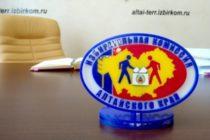 До 22 июня в Алтайском крае стартуют все избирательные кампании