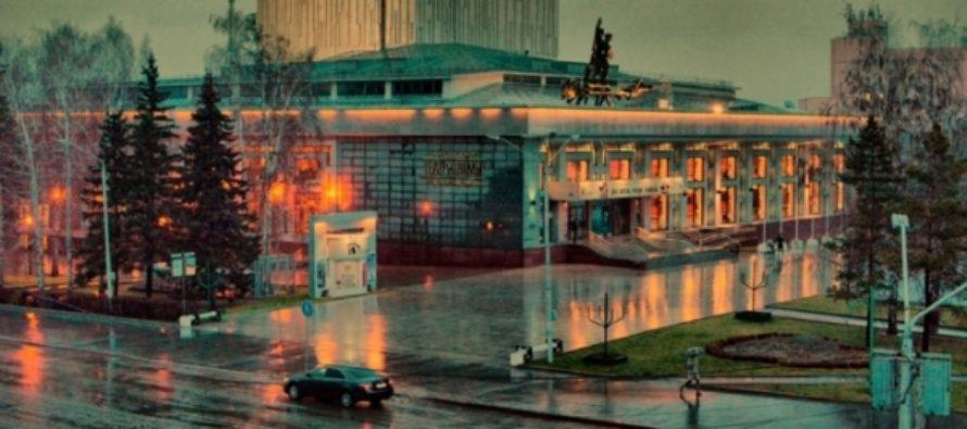 «Не верю!»: работы театров Алтайского края оценят критики