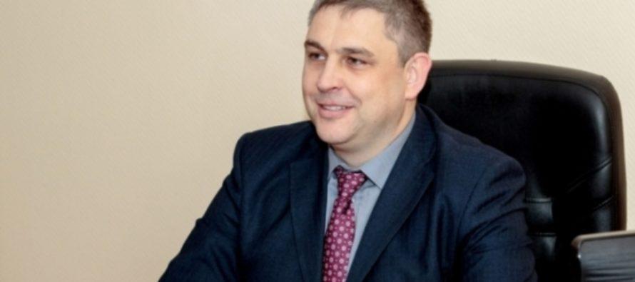 Пиарщик алтайской «Единой России»: партия идет на выборы честно и открыто