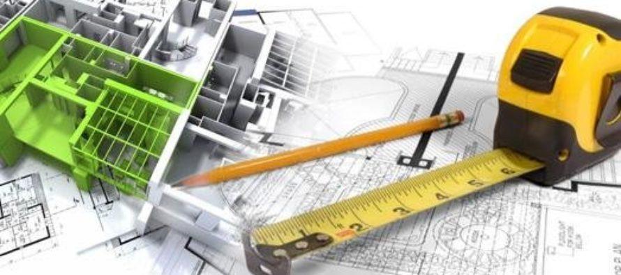 Зачем нужна строительная экспертиза и обследование зданий?