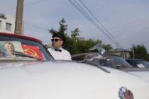 Дегустация пива и милицейское авто: как в Барнауле прошла «Ночь музеев»