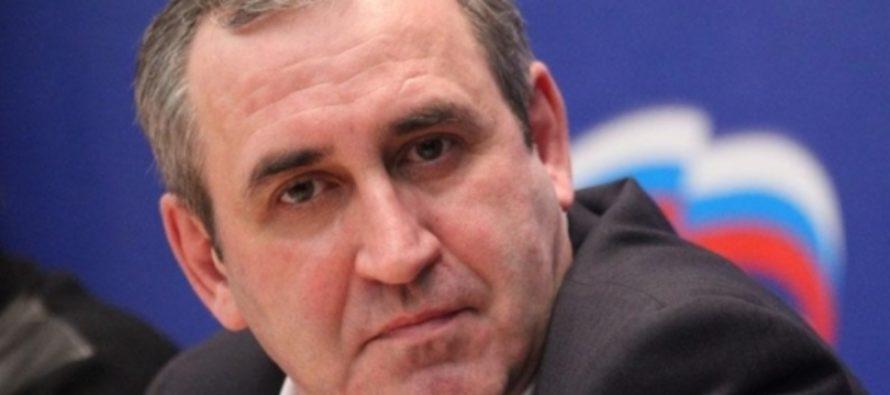 «Единая Россия» не пустит во власть криминалитет — Неверов