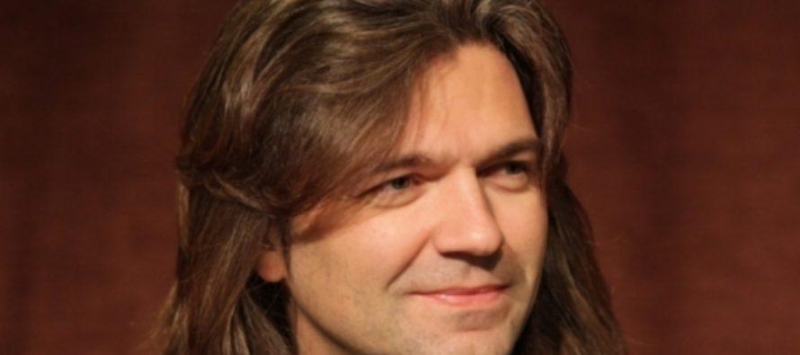 Дмитрий Маликов предложил высечь «срамную девку» Бузову на конюшне