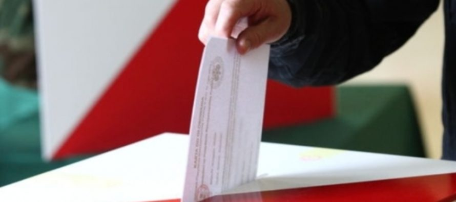 «Карусельщиков» в России предложили сажать на пять лет