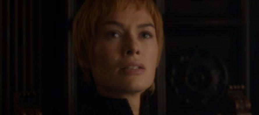 Трейлер 7 сезона «Игр престолов» стал самым просматриваемым в истории ТВ