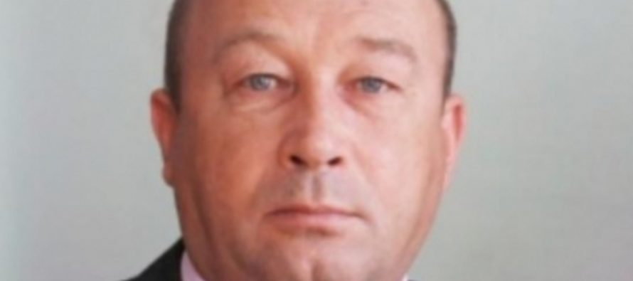 Бийский депутат бросил «Единую Россию» ради КПРФ
