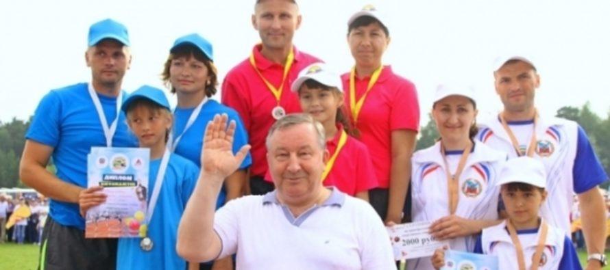 Алтайские власти выделят 36 миллионов на ремонт школьных спортзалов