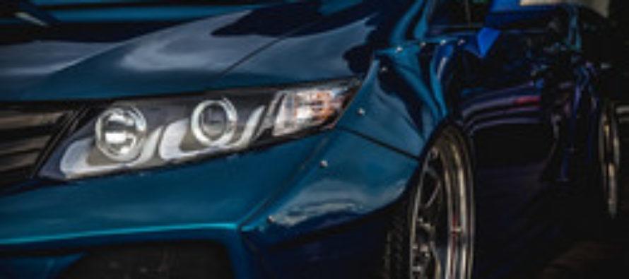 Простые правила, которые помогут продлить срок службы Вашего авто