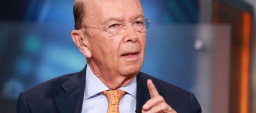 Американский министр назвал «развлечением после ужина» удар по Сирии