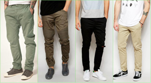 c07517e8cc7 Мужские брюки – основа стильного образа и модного внешнего вида. Если  мужчина уважительно относится к себе
