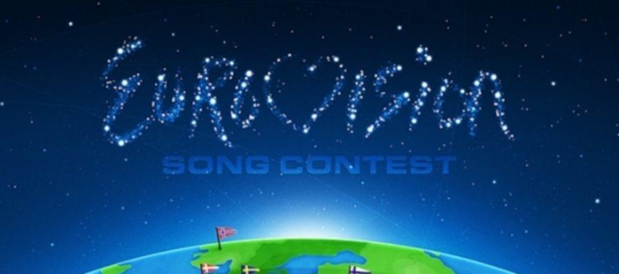 Букмекеры пророчат победу на «Евровидении» итальянскому исполнителю