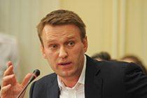 Алексей Навальный пригласил на дебаты Алишера Усманова