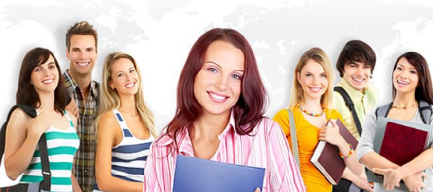 Подготовка к ЕГЭ – курсы на сайте ege-merlin.ru