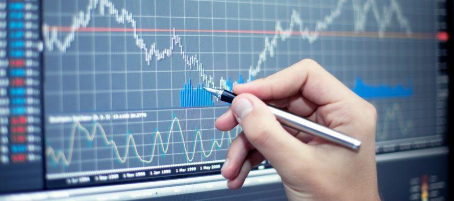 Взаимозависимость валют на рынке Форекс