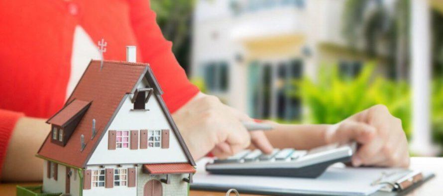 Основные ньюансы ипотечного кредитования