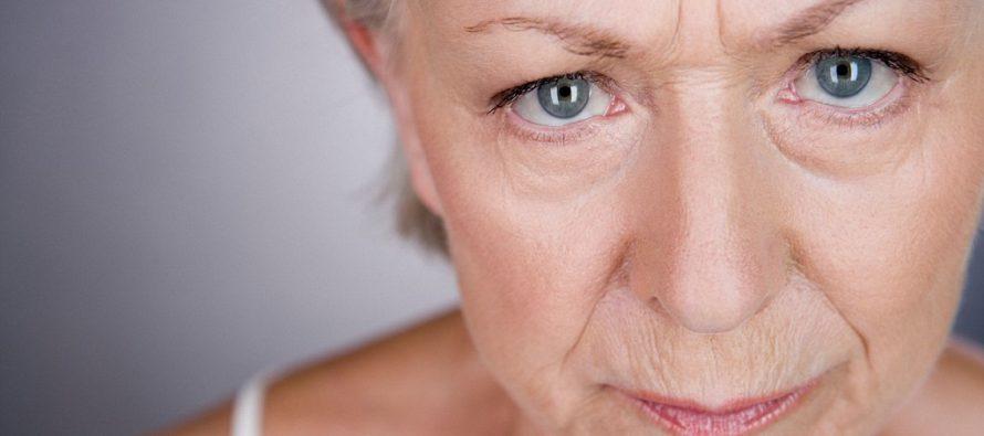 Каким образом можно убрать мимические морщины на лице?