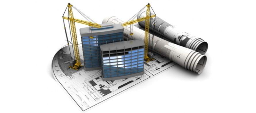 Что из себя представляет строительная экспертиза?