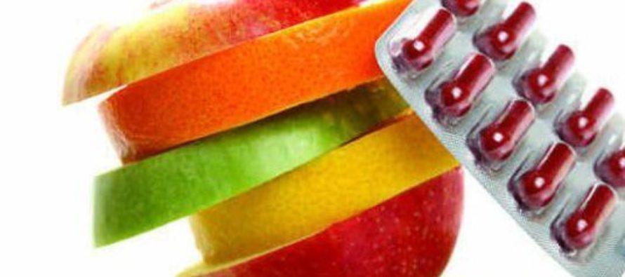 Иммунная система: какие витамины лучше принимать для иммунитета взрослым, принципы работы и признаки пониженного иммунитета
