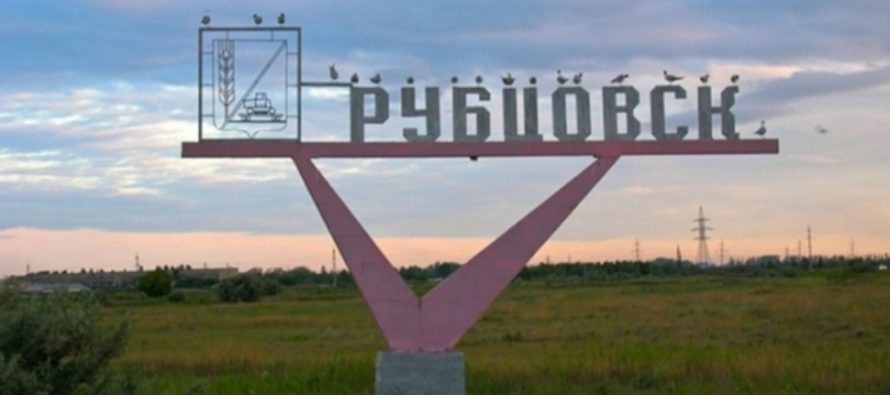 Избирательная кампания стартовала в Рубцовске