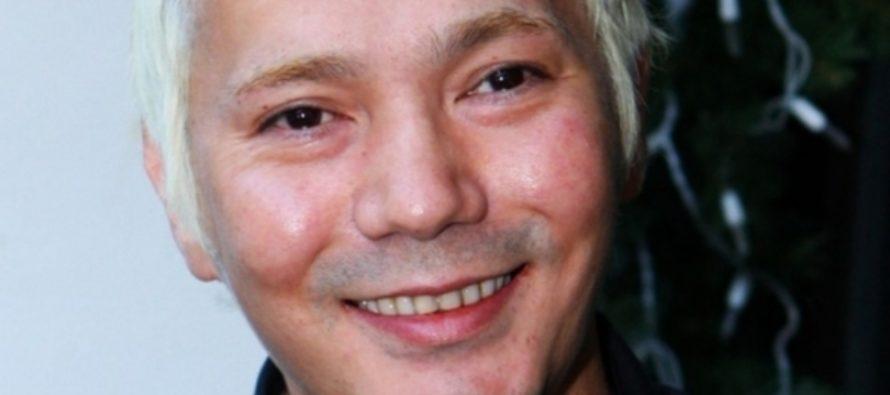 Кирилл Андреев рассказал, что Олег Яковлев «сгорел» за несколько недель