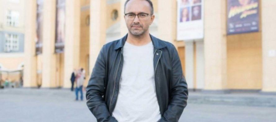 Андрей Звягинцев рассказал Amic.ru о «Нелюбви», Каннах и Дмитрии Киселеве