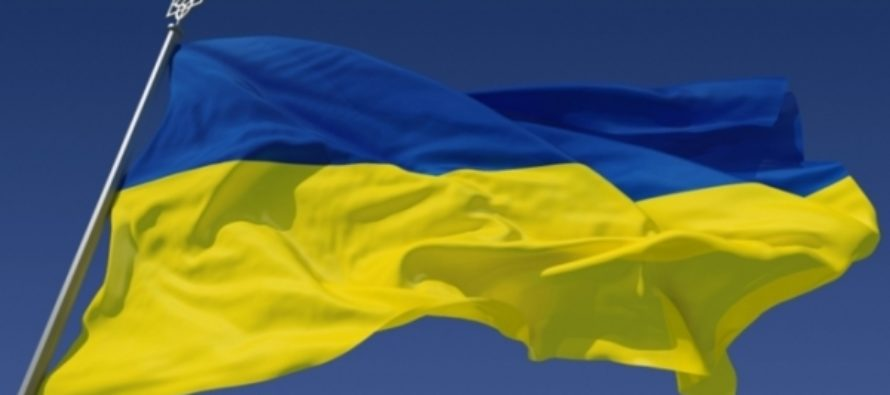 Немецкому политику закрыли въезд на Украину из-за посещения Крыма