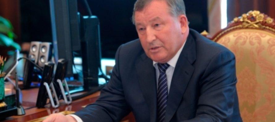 Предложение губернатора Алтайского края поддержали на уровне правительства
