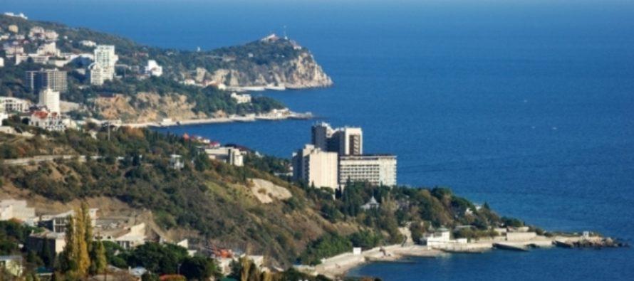 В МИД РФ рассказали о борьбе с ЕС из-за визовых ограничений для крымчан