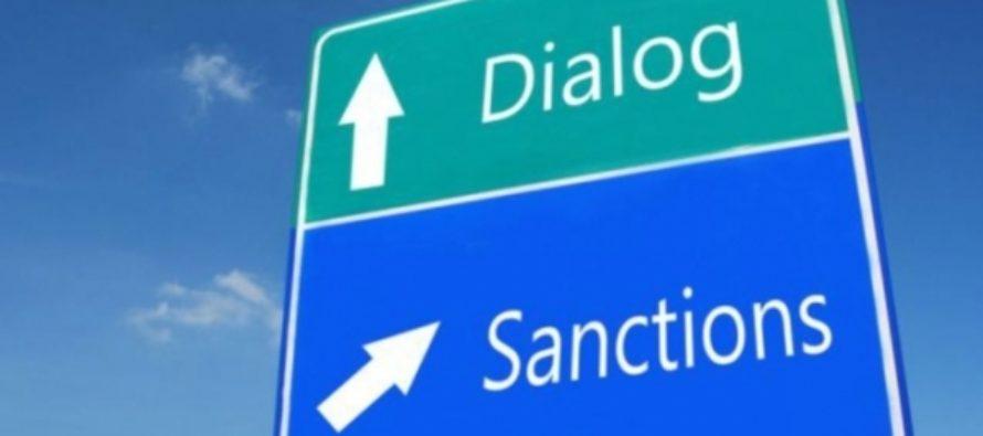 Россия ждет от США разъяснений по поводу расширения санкций против КНДР