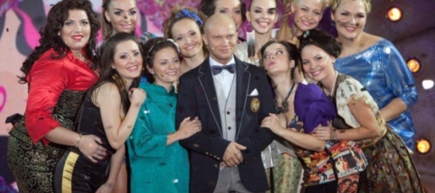 Comedy Woman, «Аншлаг» и Варвара. Какие звезды выступят летом в Яровом?