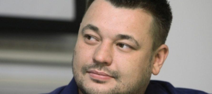 Сергей Жуков из «Руки вверх» назвал Олега Яковлева добрейшим человеком