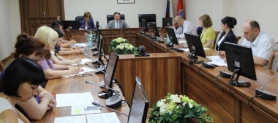 Льгот на 7 млрд: в Алтайском крае рассматривают народную инициативу