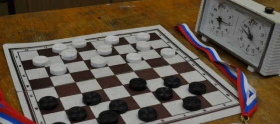 «Президентские спортивные игры» проходят в Алтайском крае