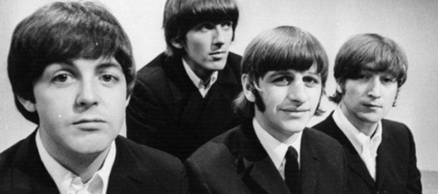 Посвященный группе The Beatles фестиваль пройдет в Алтайском крае