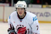 Власти Барнаула пообещали сохранить ледовую арену имени Алексея Черепанова