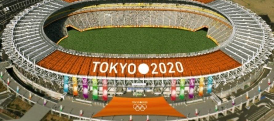 МОК включил 15 новых дисциплин в программу Олимпийских игр 2020