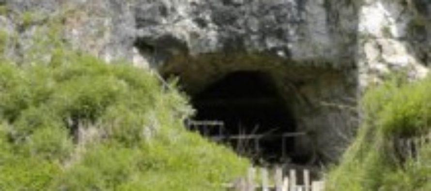 Станет ли Денисова пещера наследием ЮНЕСКО?