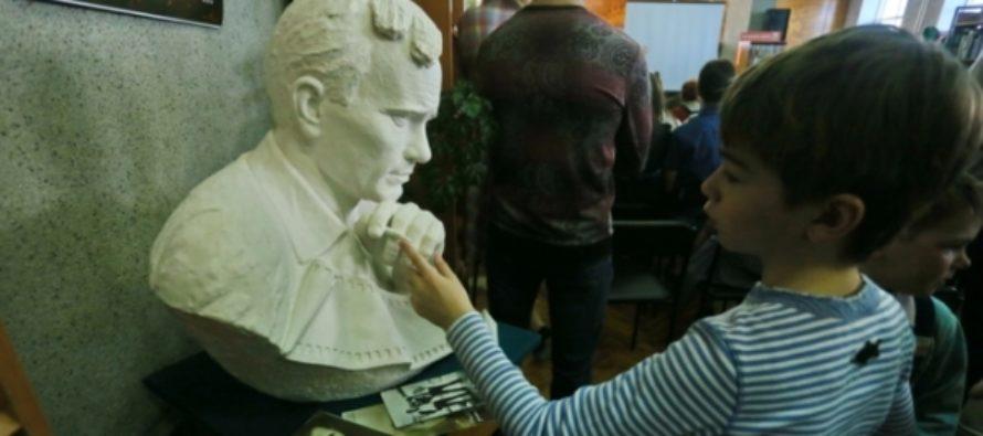 Учреждениям культуры в Алтайском крае помогут 11 миллионами рублей