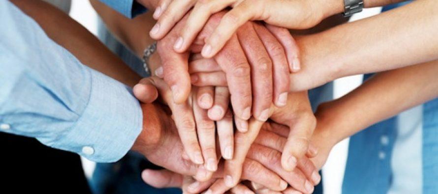Чем полезны благотворительные фонды?