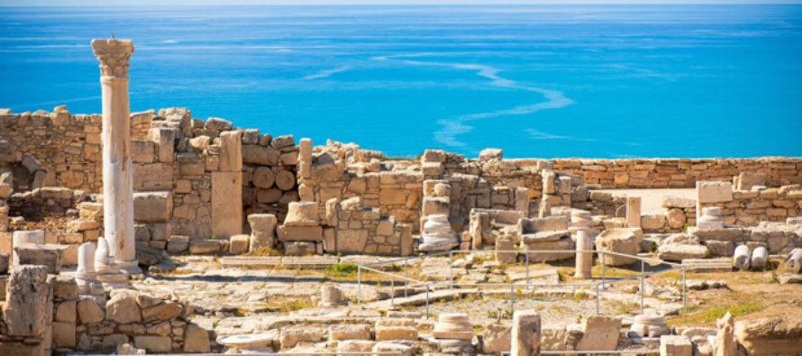 Какие экскурсии можно посетить на Кипре?