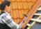 Как устроить крышу дома