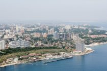 Какая недвижимость популярна в Одессе?