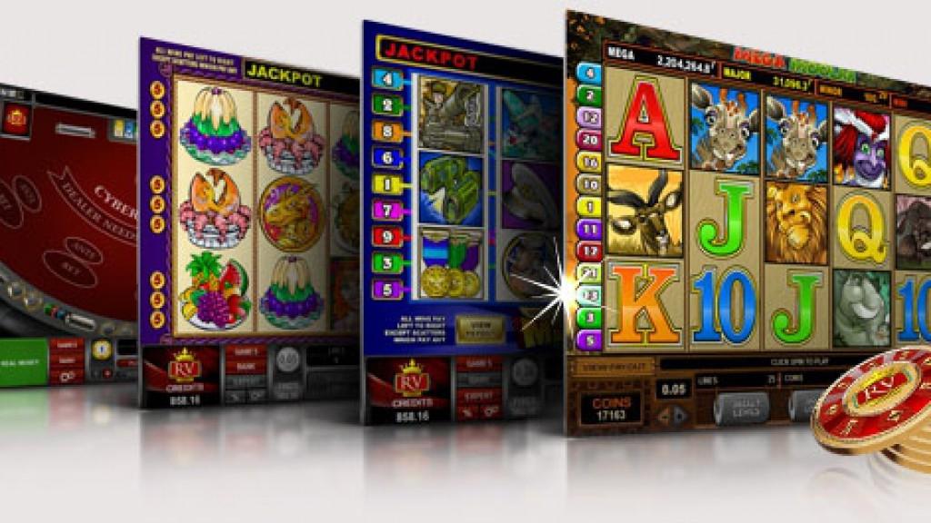 Достойные онлайн казино голден интерстар 7700 пиратская прошивка бисс
