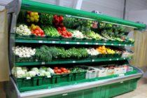 Схемы поставки овощей и фруктов на прилавки магазинов
